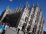 Milan - July 8th, 2009
