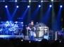 Dream Theater, Fucecchio, IT - June 21th, 2005