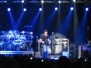 Dream Theater, Fucecchio, IT - June 21th, 2005