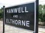 Hawell, London - July 19th, 2008