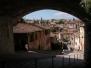 Perugia 2004