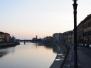 Pisa - April 5-7th, 2009