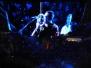 U2, Milan, IT - July 7th, 2009