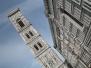 Firenze - 15th June 2008