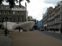 Shots of London - July 8th, 2008