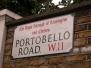 Portobello Rd - August 16th, 2008