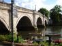 Richmond - July 12th, 2009