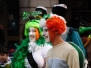 St. Patrick's Day - March 15th, 2009