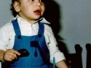 When I Was Young...
